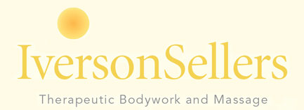 IversonSellers Therapeutic Bodywork and Massage, Mad River Valley, Vermont